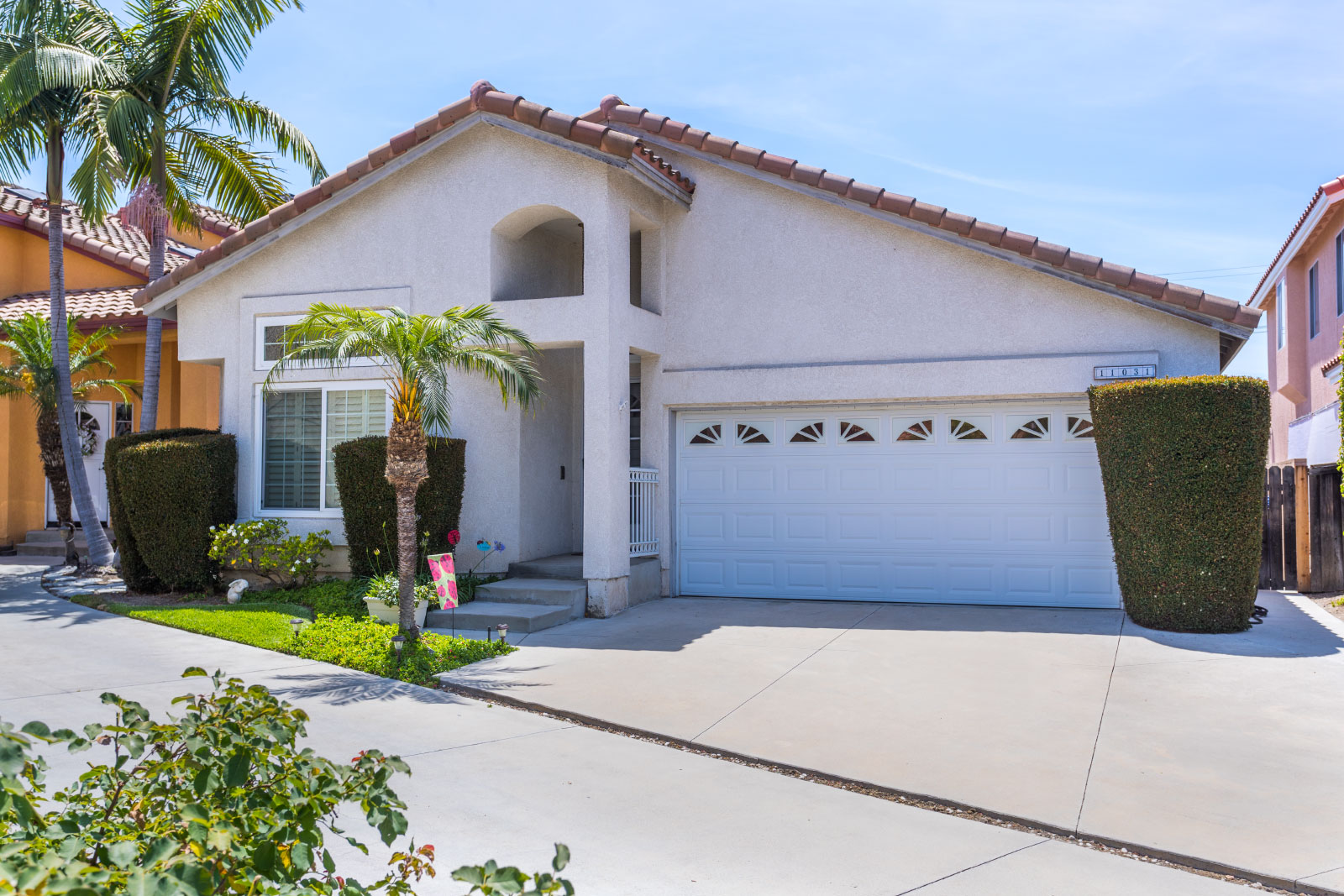 Property For Sale In Whittier Ca
